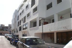 Hotel in spagna mirada ii appartamenti a formentera - Soggiorno a formentera ...